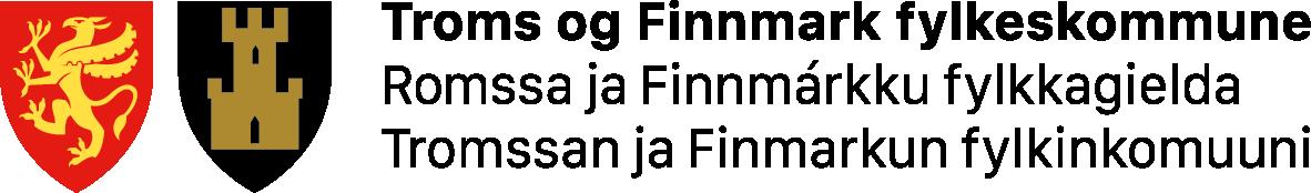 Troms landbruksfaglige senter